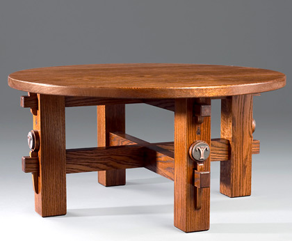 Charming Barry R.Yavener   Roycroft Master Artisan U2013 Fine Handcrafted Wood Furniture  In The Roycroft Tradition Of Simplicity, Expert Craftsmanship And Good  Design.